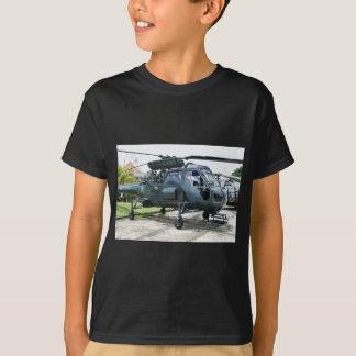 T-shirt La guêpe de Westland