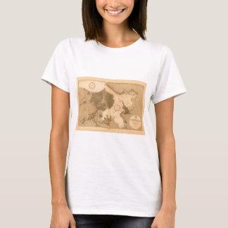 T-shirt La Havane 1879