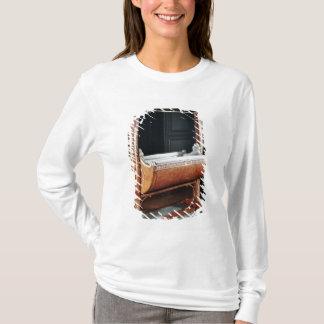 T-shirt La huche du roi de Rome de Saint-Nuage