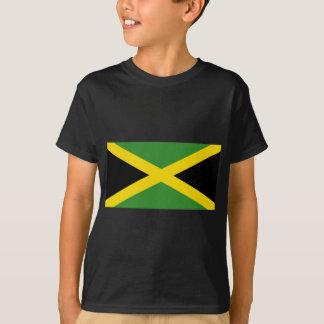 T-shirt la Jamaïque