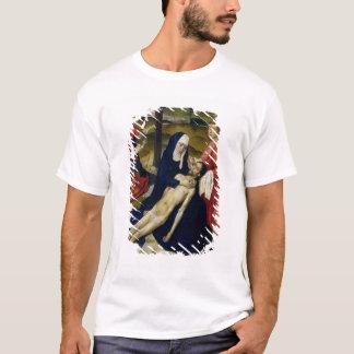 T-shirt La lamentation