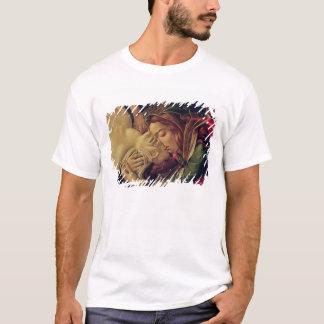 T-shirt La lamentation du Christ, c.1490
