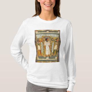 T-shirt La libation des morts