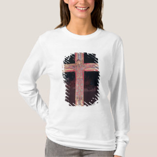 T-shirt La majesté de Batllo, de la La Garrotxa