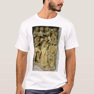 T-shirt La mort de St Thomas un Beckett