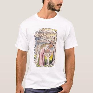 """T-shirt """"La mouche"""", plaquent 37 des 'chansons de"""