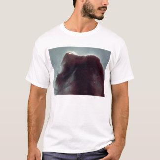 T-shirt La NASA - La nébuleuse de Horsehead