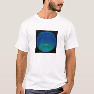T-shirt LA NASA - Neptune en 1996