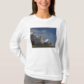 T-shirt La navette spatiale l'Atlantide enlève 23
