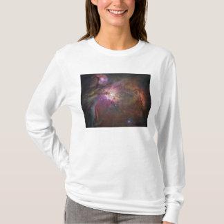 T-shirt La nébuleuse 2 d'Orion