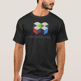 T-shirt La nouvelle chemise de location