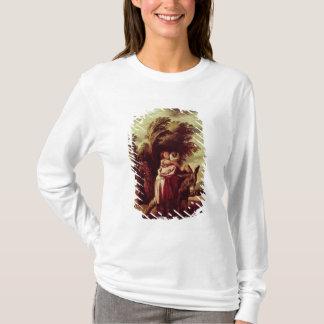 T-shirt La parabole du bon Samaritain