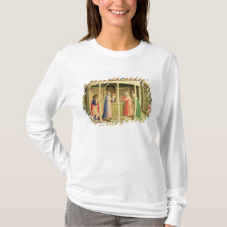 T-shirt La présentation dans le temple