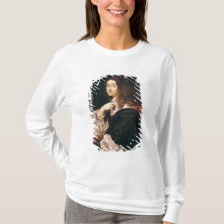 T-shirt La Reine Christina de la Suède