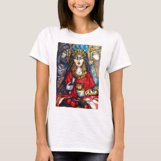 T-shirt La Reine Esther