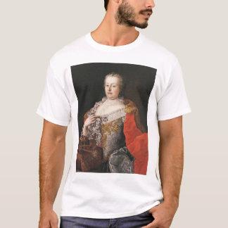 T-shirt La Reine Maria Theresia