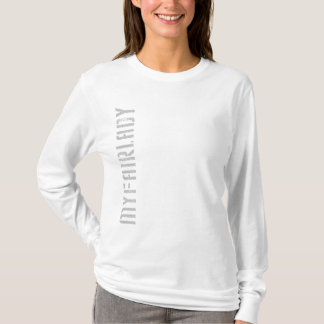 T-shirt La renaissance de Z