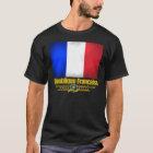 T-shirt La république Française