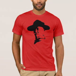 T-shirt La Roverlution de vivats