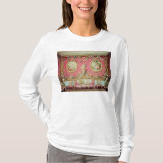 T-shirt La salle de tapisserie, c.1763