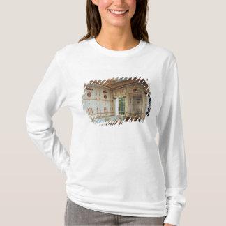 T-shirt La salle d'Etruscan