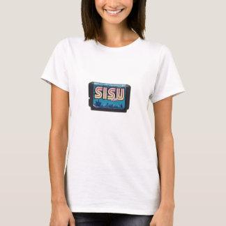 T-shirt La sélection de Jaki