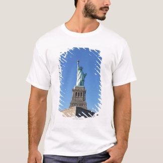 T-shirt La statue de la liberté