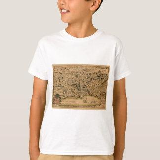 T-shirt La Suisse 1700