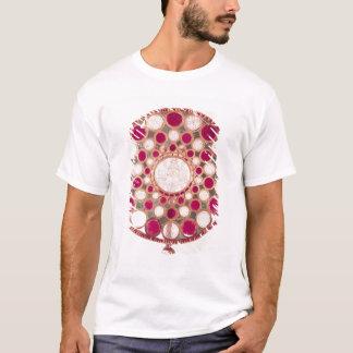 T-shirt La tasse de Solomon
