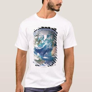 T-shirt La terre 2