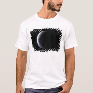 T-shirt La terre 3