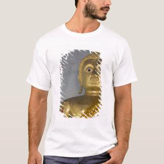 T-shirt La Thaïlande, île de KOH Samui de Ko Samui aka).
