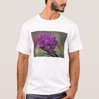 T-shirt La Thaïlande, Thaïlande du nord, près de l'AMI de
