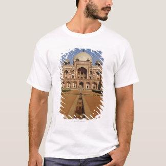 T-shirt La tombe de Humayun