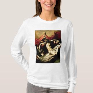 T-shirt La trinité, c.1635