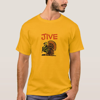 T-shirt La Turquie BIDON