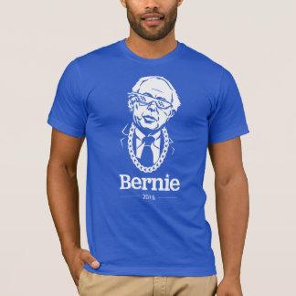 T-shirt La vie T de voyou de Bernie