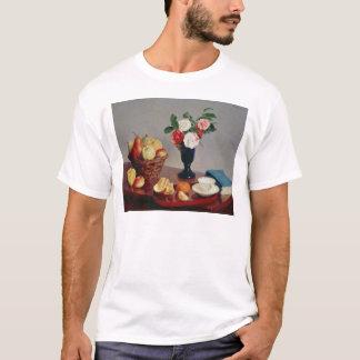 T-shirt La vie toujours, 1866