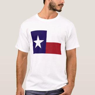 T-shirt La vie trop courte