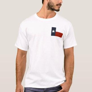T-shirt La vie trop courte pour ne pas vivre en tant que