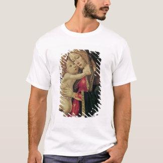 T-shirt La Vierge et l'enfant, c.1500