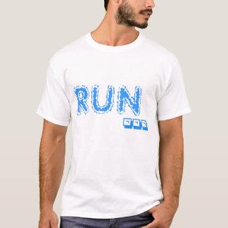 T-shirt La voie de 2004 POIDS