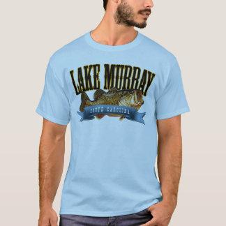 T-shirt Lac Murray