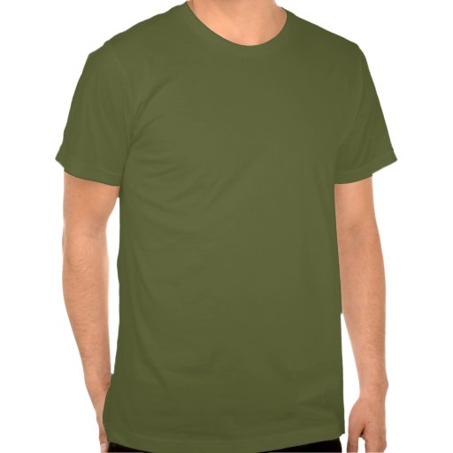 T-SHIRT LADA SPECIAL FORCE