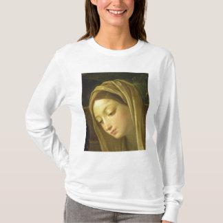 T-shirt L'adoration des bergers 2