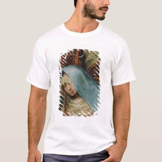 T-shirt L'adoration des rois, 1564 2