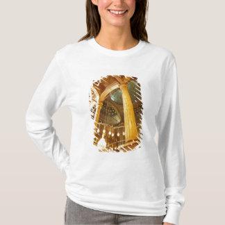 T-shirt L'AFRIQUE, Egypte, le Caire, Muhammad Ali Mosque