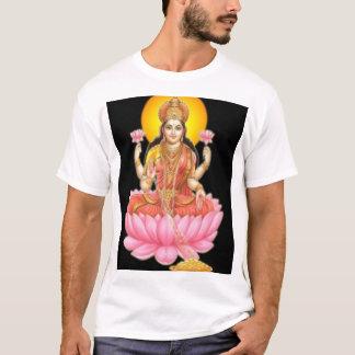 T-shirt Lakshmi