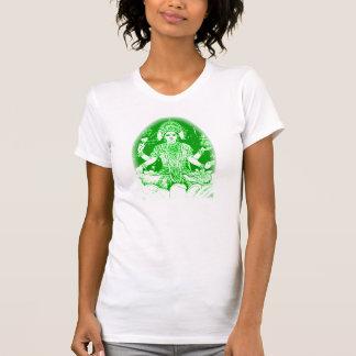 T-shirt Laksmi