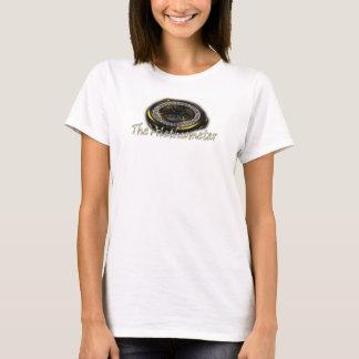 T-shirt L'Alethiometer